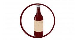 图解葡萄酒应该如何保存,一看就懂哦! (14播放)