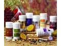 特殊医学用途配方食品标准法规汇总
