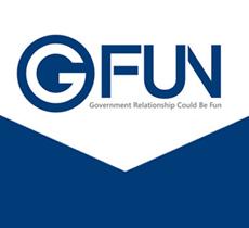CNHFA举办2017食品业政府事务职业经理人思享汇