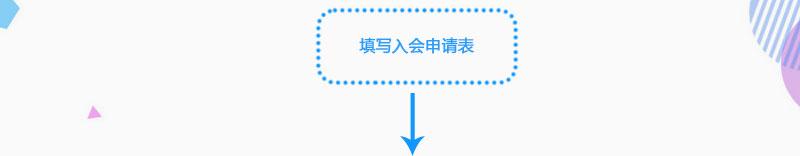 入会流程_02