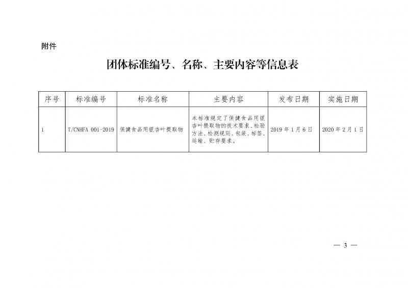 标准发布公告_页面_3
