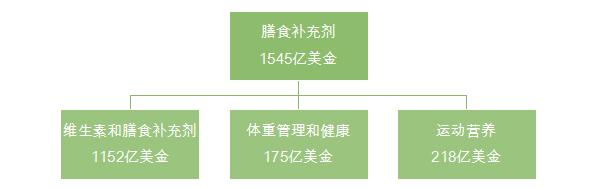 QQ图片20210521142400